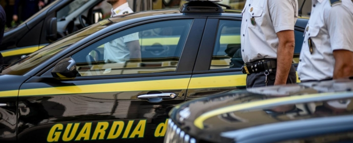 Corruzione, blitz della Finanza al comune di Palermo: sequestratidocumenti