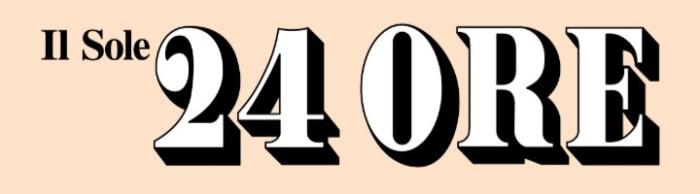 Quota 100, perché è difficile la staffetta tra pensionati egiovani