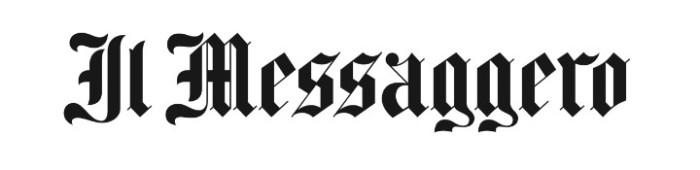 Usa, aggressione con machete sul sentiero di trekking dell'Appalachian Trail: un morto, un feritograve
