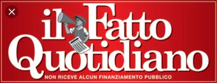 """Tav, Conte conferma il sì in Parlamento. Molinari: """"Vittoria della Lega e dell'Italia, basta coino"""""""