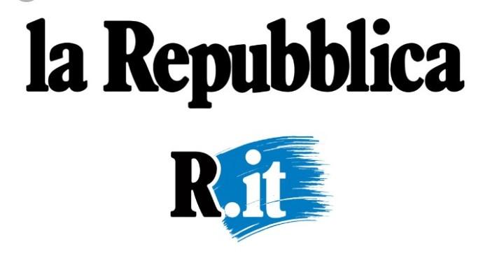 RepTech, in forma con Nintendo Ring Fit: allenarsi diventa ungioco